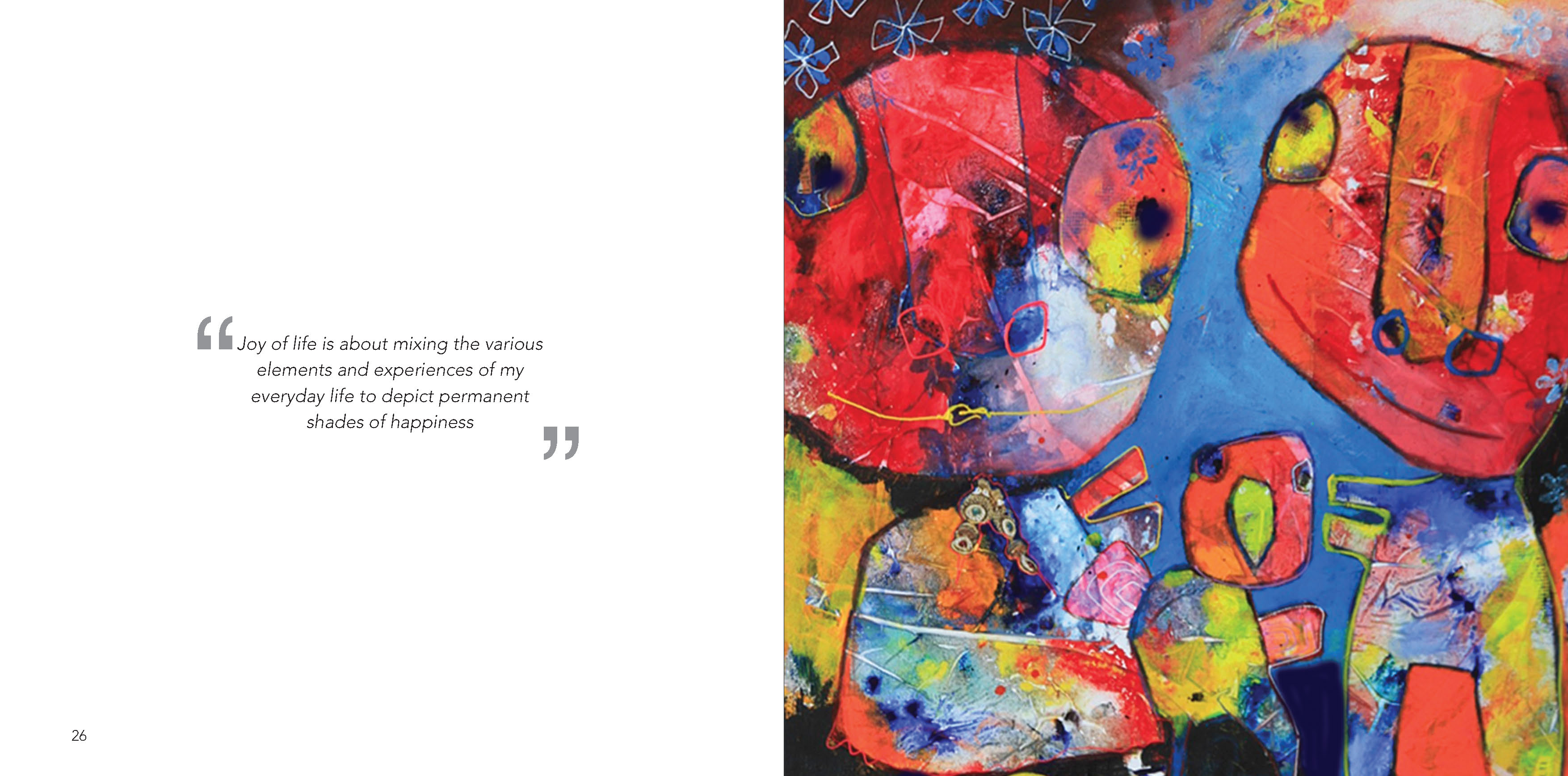 Shefali Ranthe Art Book Love of life_Page_13