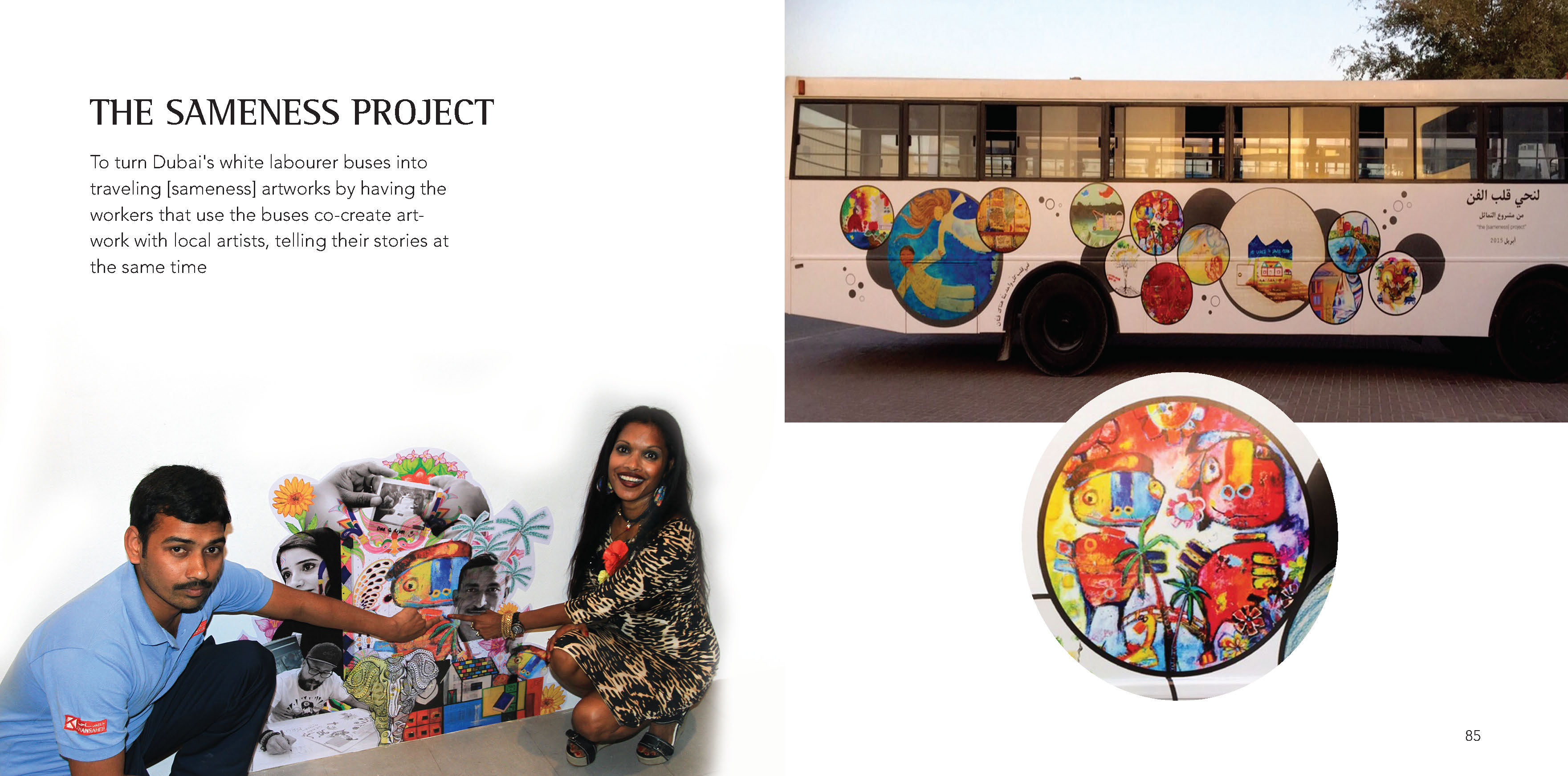 Shefali Ranthe Art Book Love of life_Page_42