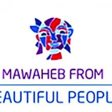 mawaheb logo