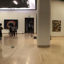 02-udstilling