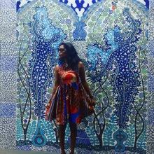 2018 Art Dubai
