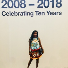 2018 Art Dubai2