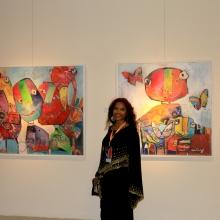2018 Biennale Dhaka2