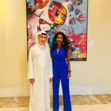 2018 Sofital The Palm Dubai2