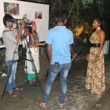 2018 Biennale Dhaka3
