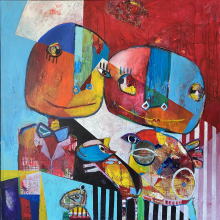 100x100-happiness-low-res SOLD