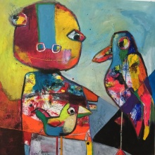 80x80 2017 The Birds