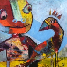 Sold-36x36-Little-prince
