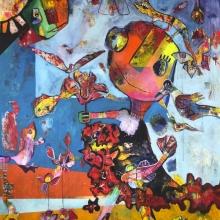 Sold180x200-Lets-dance