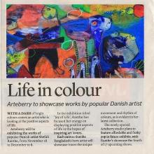 2013 City Times 10 nov2