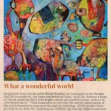 2013 Gulf News 15 nov2