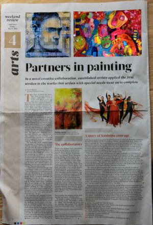 2014 Gulf News Mawaheb May.jpg